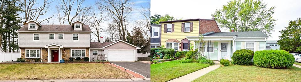 Willingboro homes