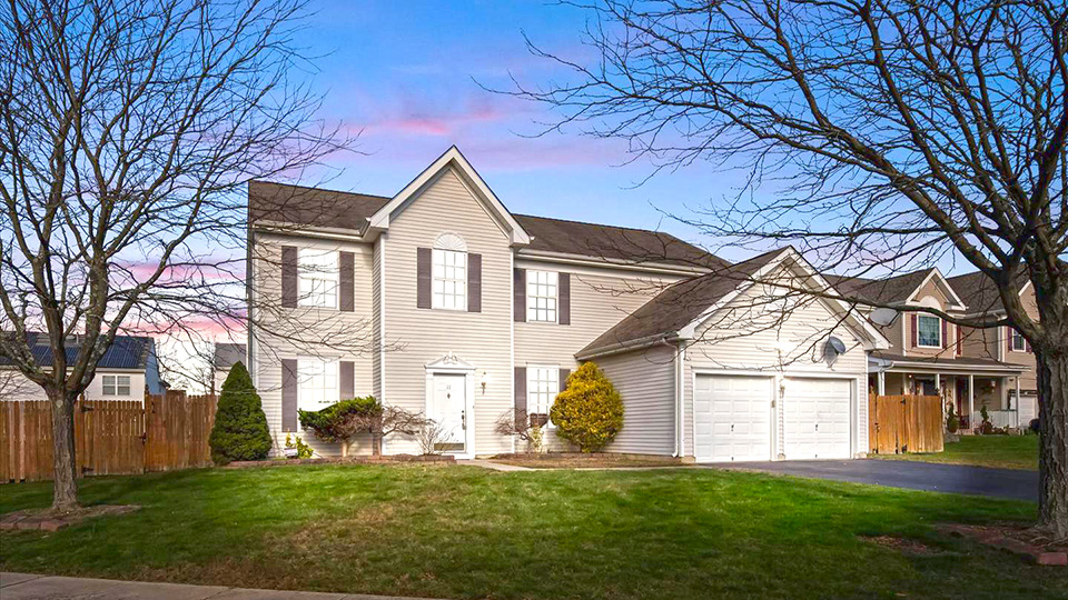 For Sale in Mapleton, Mansfield Township