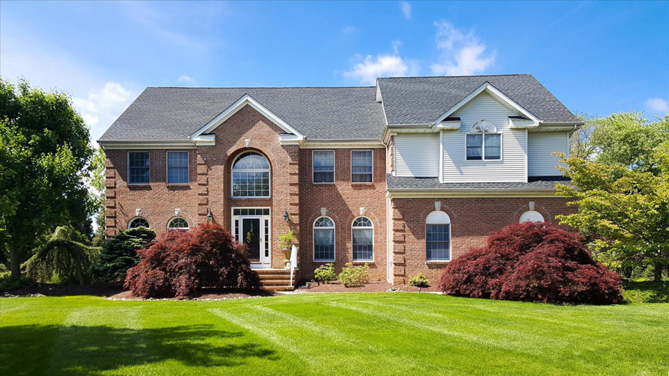 For Sale in Robbinsville, Sara Drive